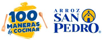 Arroz San Pedro